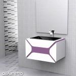 quartetto800-morado