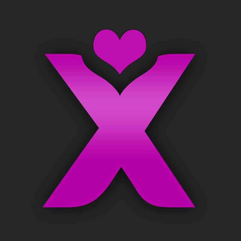 Xtoy Sexshop