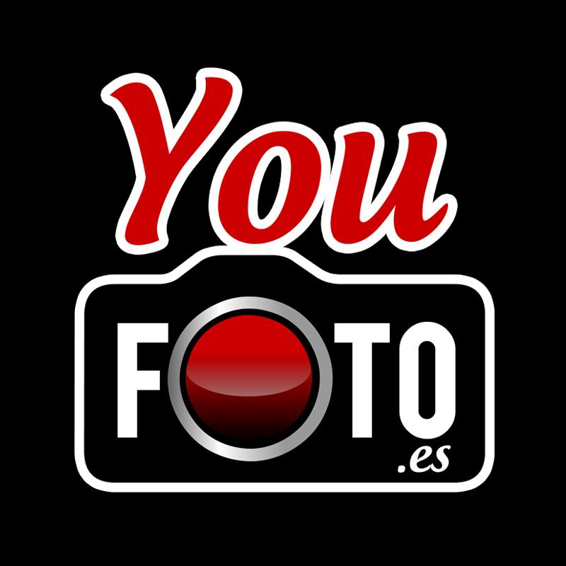 Youfoto fotografía exterior